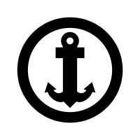 substanz-logo-rund-anker3